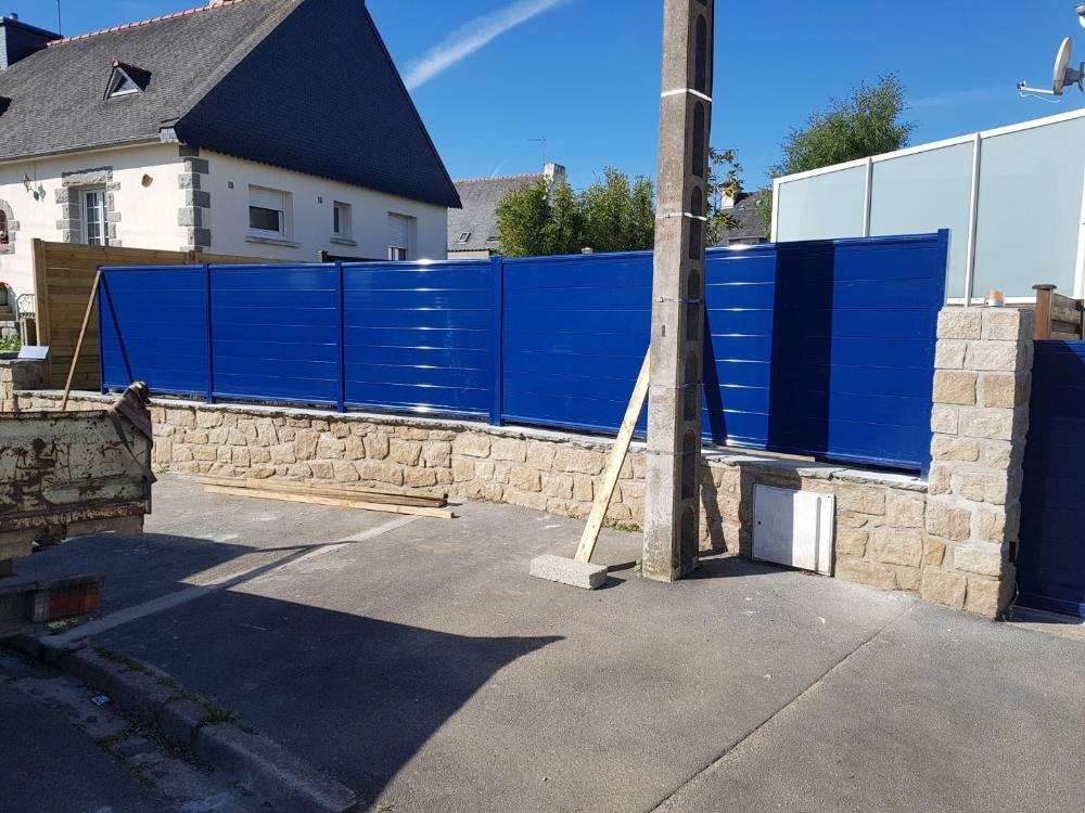 Bretagne Paysage IMG (5) 145